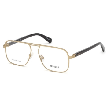 d0bbe0d3479 Guess GU 1966 Eyeglasses