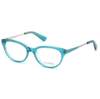 sFree Result Guess Shipping Eyeglasses361 Available xodBerC
