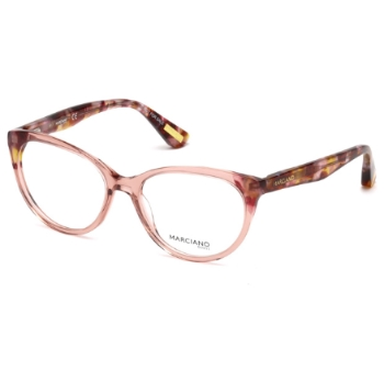 530fc37fcc Guess by Marciano GM 315 Eyeglasses