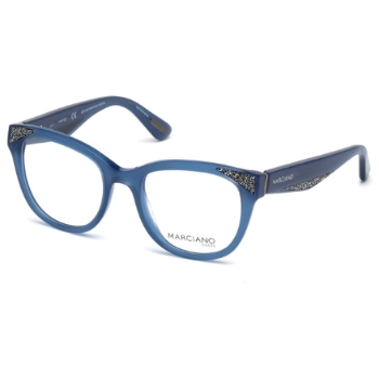 Guess by Marciano GM 319 Eyeglasses