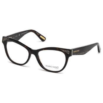 Guess by Marciano GM 320 Eyeglasses