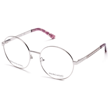 Guess by Marciano GM 323 Eyeglasses