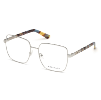 Guess by Marciano GM 359 Eyeglasses