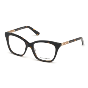 Guess by Marciano GM 360 Eyeglasses