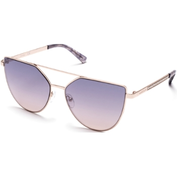 Guess by Marciano GM 778 Sunglasses