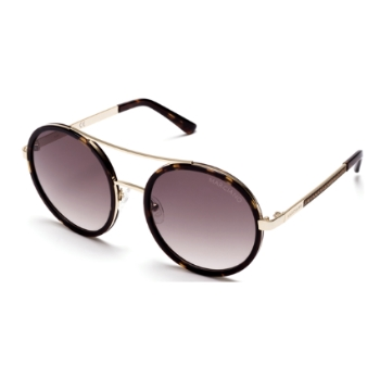 Guess by Marciano GM 780 Sunglasses