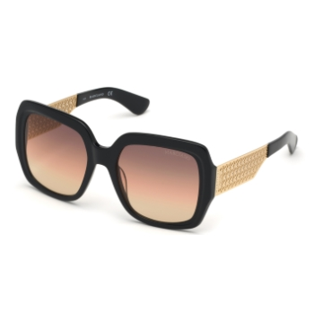 Guess by Marciano GM 806 Sunglasses