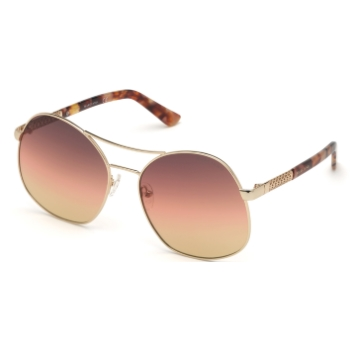Guess by Marciano GM 807 Sunglasses
