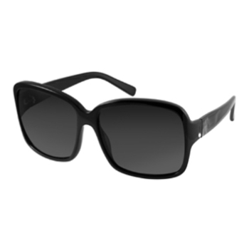 Guess by Marciano GM 623 Sunglasses