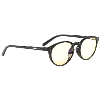 Gunnar Optiks Attache Eyeglasses