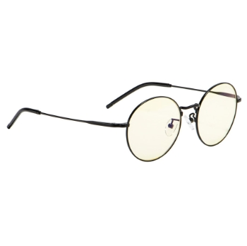 Gunnar Optiks Ellipse Eyeglasses