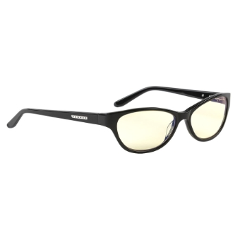 Gunnar Optiks Jewel Reading Glasses Eyeglasses