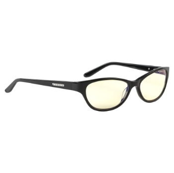 Gunnar Optiks Jewel Eyeglasses