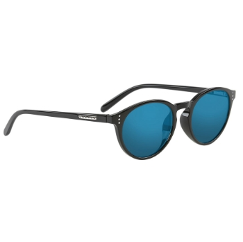 Gunnar Optiks Rx Attache Sunglasses