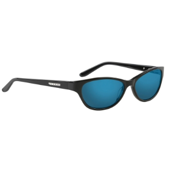Gunnar Optiks Rx Jewel Sunglasses