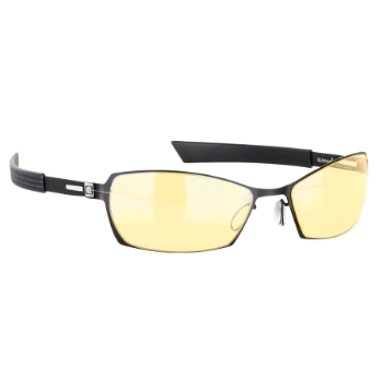 Gunnar Optiks Scope Eyeglasses