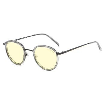 Gunnar Optiks Atherton Eyeglasses