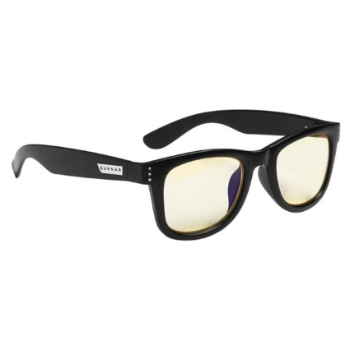 Gunnar Optiks Axial Eyeglasses