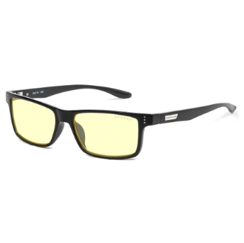 Gunnar Optiks Cruz Eyeglasses