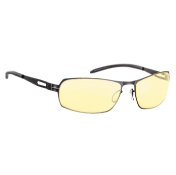 Gunnar Optiks Cyber Eyeglasses
