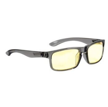Gunnar Optiks Enigma Eyeglasses
