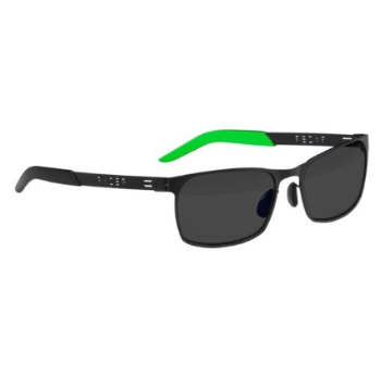 Gunnar Optiks Rx FPS Designed By Razer Sunglasses