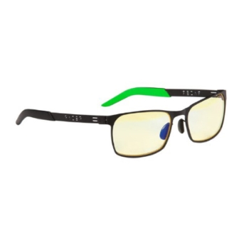 Gunnar Optiks FPS Designed By Razer Eyeglasses