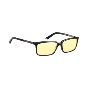 Gunnar Optiks Haus Eyeglasses