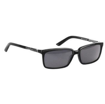 Gunnar Optiks Haus Sunglasses