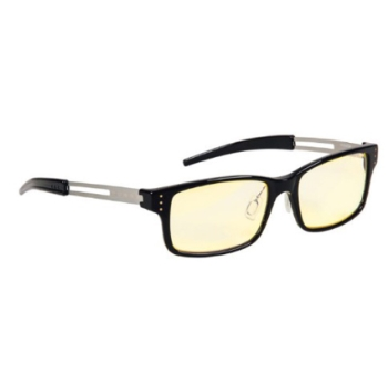 Gunnar Optiks Havok Eyeglasses