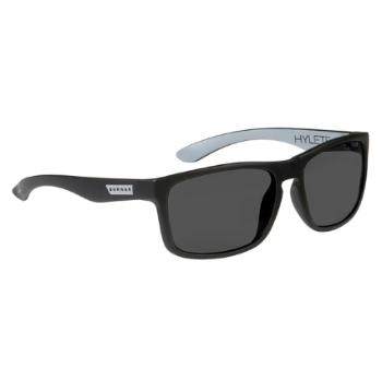 Gunnar Optiks Rx Intercept Designed By Hylete Sunglasses