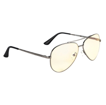 Gunnar Optiks Maverick Eyeglasses