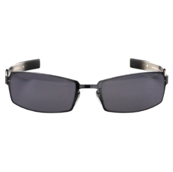 Gunnar Optiks PPK Sunglasses