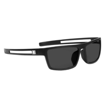 Gunnar Optiks Rx Valve Sunglasses