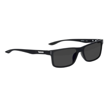 Gunnar Optiks Rx Vertex Sunglasses