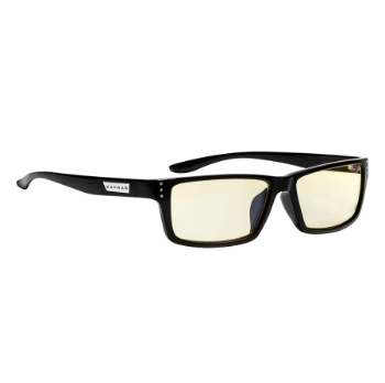 Gunnar Optiks Riot Eyeglasses