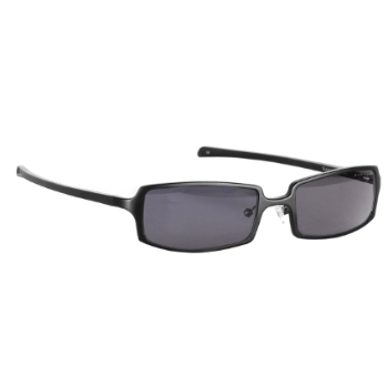 Gunnar Optiks Rx Anime Sunglasses