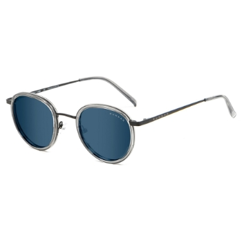 Gunnar Optiks Rx Atherton Sunglasses