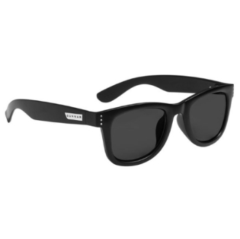 Gunnar Optiks Rx Axial Sunglasses