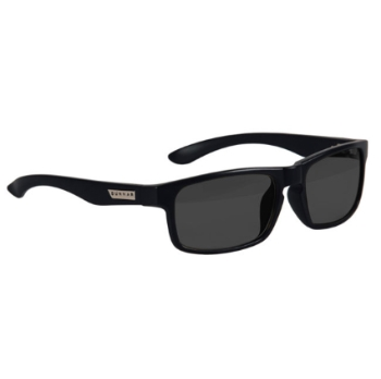Gunnar Optiks Rx Enigma Sunglasses