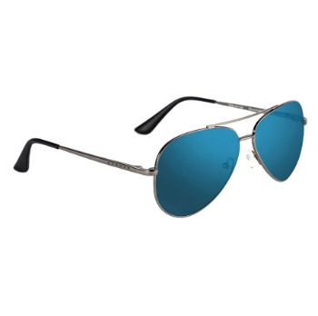 Gunnar Optiks Rx Maverick Sunglasses