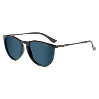 Gunnar Optiks Rx Menlo Sunglasses