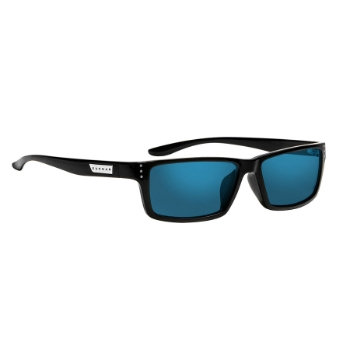 Gunnar Optiks Rx Riot Sunglasses