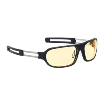 Gunnar Optiks Trooper Eyeglasses