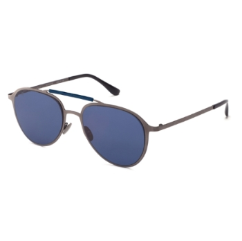 Italia Independent H002 Sunglasses