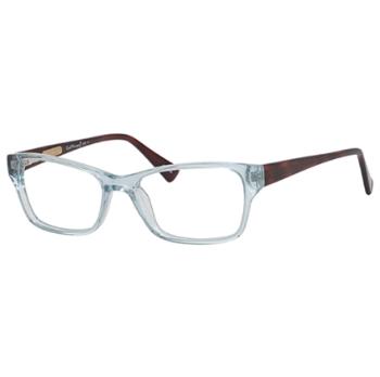 f8a4c265cd Ernest Hemingway H4805 Eyeglasses