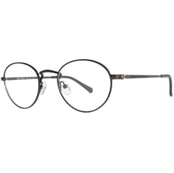 298d9b82de7 Helium-Paris HE 4343 Eyeglasses