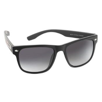Head Eyewear HD 12001 Sunglasses