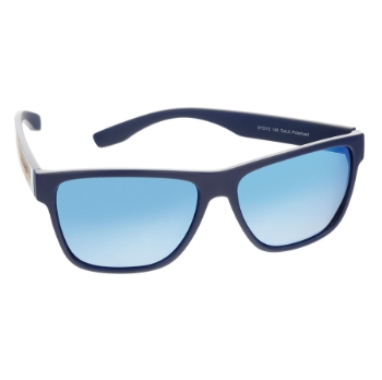 Head Eyewear HD 12002 Sunglasses