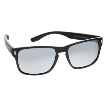 Head Eyewear HD 12003 Sunglasses